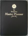 Master Planner 2014