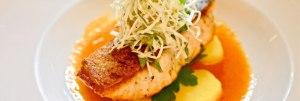Menu-Salmon[1]